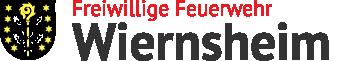 Feuerwehr Wiernsheim | Seit 1859 für Sie im Einsatz